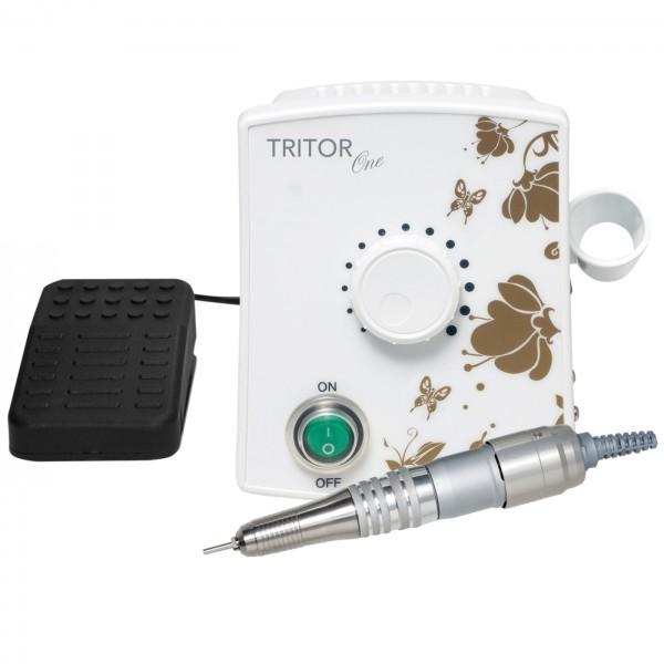 Tritor One