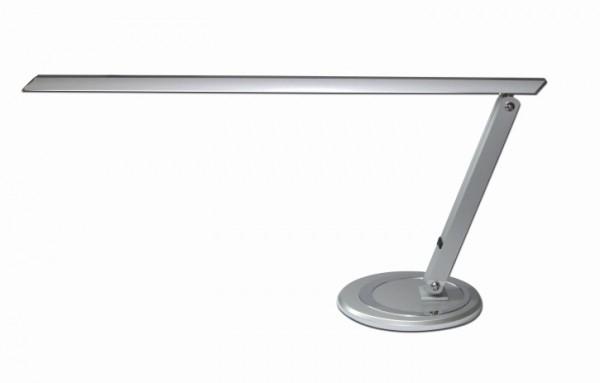 Tischleuchte LED