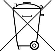 Tonnen_Symbol