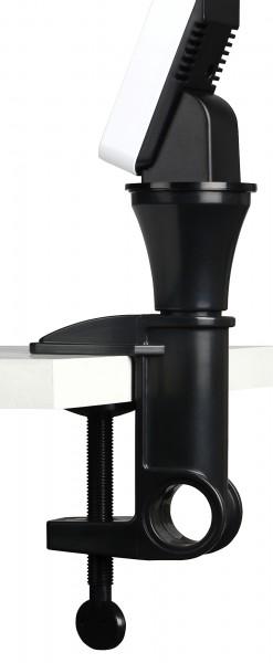 Tischbefestigung für StiLED Basic